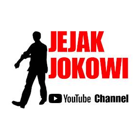 Jejak Jokowi
