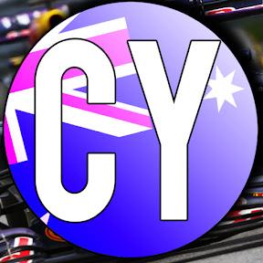 CYoutuber15