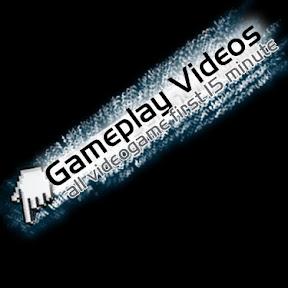 Gameplay Video Games
