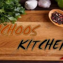 Achoos Kitchen