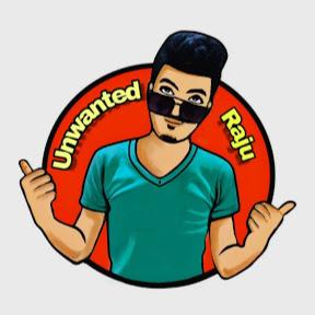Unwanted Raju
