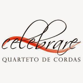 Celebrare Quarteto de Cordas