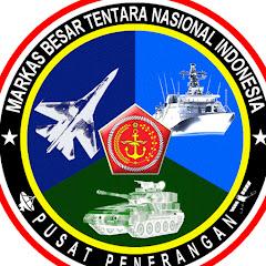 Puspen TNI