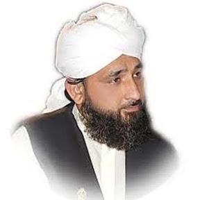 Raza Saqib