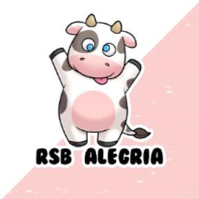 RSB ALEGRIA