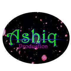 ashiq production