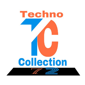 Techno Collection 72