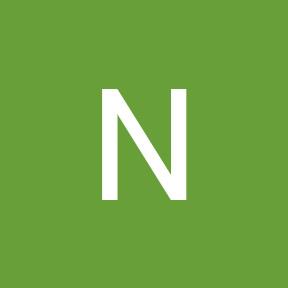 Netnajs