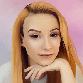 Adrianna Skon Game