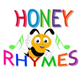 Honey Rhymes