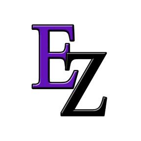 EZ Life