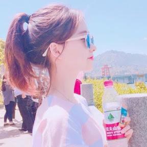 •kim Yoonjie•