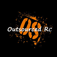 Outsourced RC