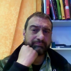 Roberto Rossi