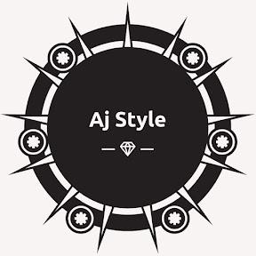 Aj Style