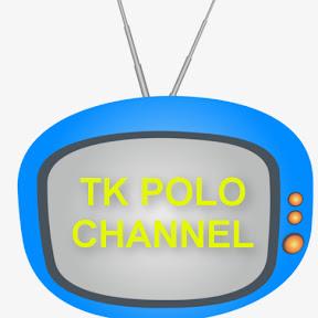 TK POLO Channel