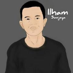 Ilham Sanjaya