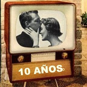 Series Archivo Tv Piura
