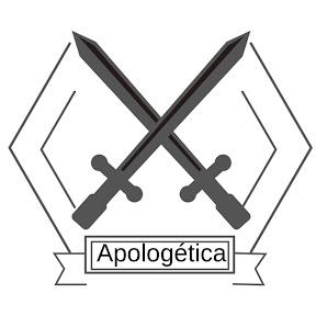 Liga Apologética