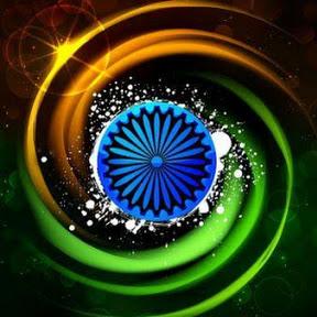 HinduRashtraTV