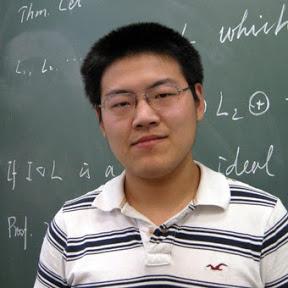 Yingjin Shan