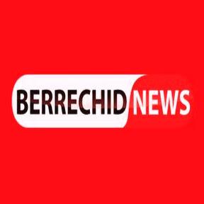 berrechidnews