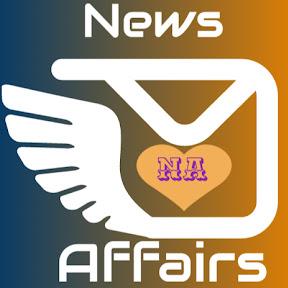 News Affairs