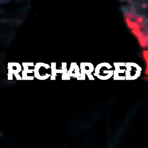 ReCharged Official