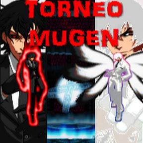 Torneo Mugen