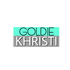 Goldie Khristi Official