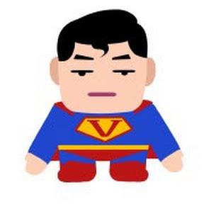 电影超人哔哔哔官方频道