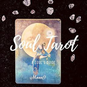 Soul Tarot