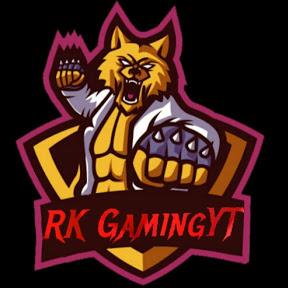 RK GamingYT