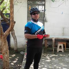 İZMİR Bisiklet Tur