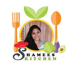 Shamees Kitchen