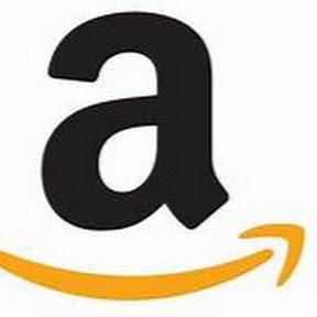 Amazon Prime Unboxing