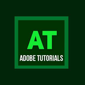 Adobe Tutorials