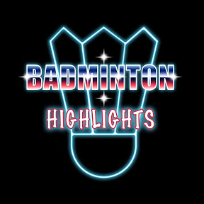 Badminton Highlights