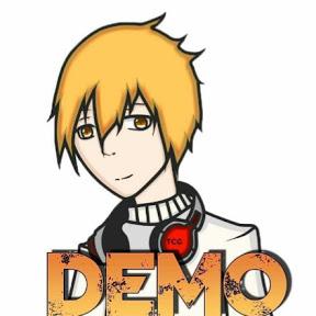 Demo YT