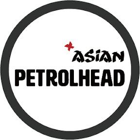 Asian Petrolhead