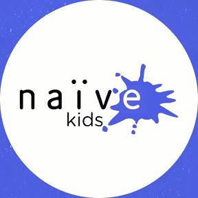 Naïve Kids