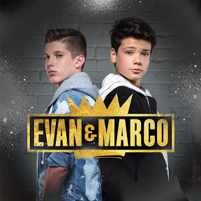 Evan Et Marco