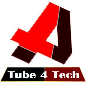 Tube 4 Tech