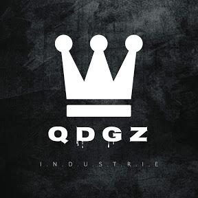 Q.D.G.Z INDUSTRIE