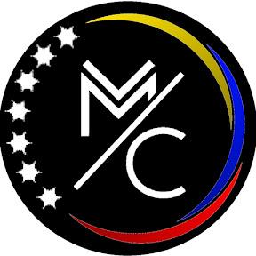 Mc. Menos Circo