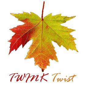 TWINK Twist