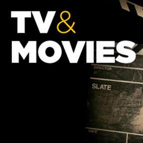 moviesTV