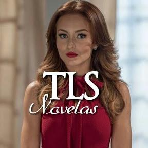 TLS TV