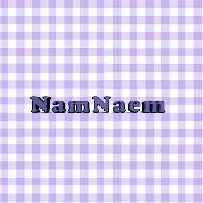 Nam' Naem