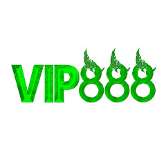 VIP888